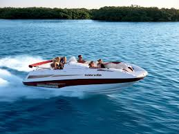 do you have your boat insured for the winter florida insurance