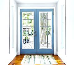 cost of exterior french doors exterior french door installation cost luxury cost to replace french doors cost of exterior french doors