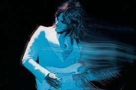 40 Years Ago: <b>Jeff Beck</b> Releases '<b>Wired</b>'