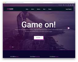 Free Bookstore Website Template 400 Free Website Templates Html Bootstrap 2019 Colorlib