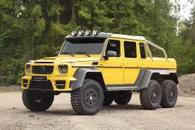 mercedes 6x6. Plain 6x6 With Mercedes 6x6 N