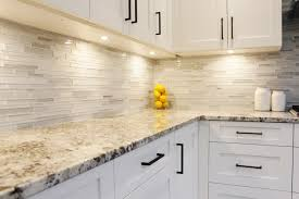 Granite Kitchen Accessories Blue Kitchen Appliances Blue And Copper Kitchen Accessories Ideal