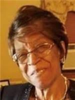 Ester Smith Obituary (2019) - The Times-Picayune