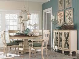 Dining Crockery Designs Modern Crockery Cabinet Designs Deniz Home Inspiring