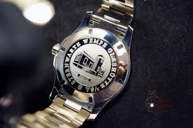 18 wempe zeitmeister men´s automatic diver´s watch watch insider com 18 wempe zeitmeister men´s automatic diver´s watch