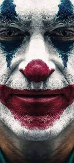 Joker 2019 Iphone 11 Wallpaper