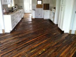 Floor wood flooring reclaimed modern on floor longleaf lumber and wood flooring  reclaimed nice on floor