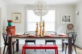 Image Lantern Freshomecom Dining Room Ideas Freshome