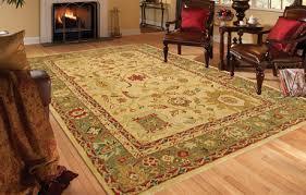 safavieh heritage rug safavieh safavieh heritage blackred rugs
