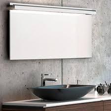 modern lighting for bathroom. Innovative Modern Vanity Light Fixtures Top 10 Bath Lights Lighting For Bathroom