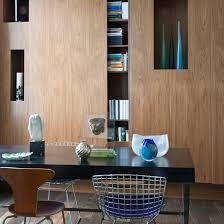 modern dining room storage. Unique Modern Modern Dining Room With Hidden Storage  Ideas PHOTO  GALLERY Livingetc On Dining Room Storage Ideal Home
