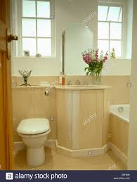Small Bathroom Basins Small Toilet And Basin Vanity Unit Globorank