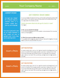 Word Templates For Newsletters Ms Word Newsletter Templates Tirevi Fontanacountryinn Com
