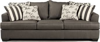 Sofa Bed Store Chicago