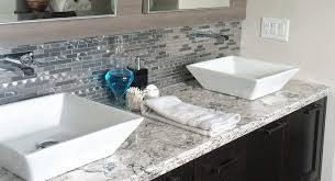 bathroom in a day. To Make It Easier, Here\u0027s A \u201cReality Checklist\u201d Help You Understand The Process Before Find Yourself In Midst Of It: Small Bathroom Day E