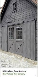 exterior sliding barn doors. Wonderful Doors Exterior Sliding Barn Door Hardware  Rustic Windows And Doors Gooseneck  Light Shingles Crossbuck Intended N