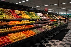 Grocery Liquor Store Deli Bakery Meat Produce Pharmacy