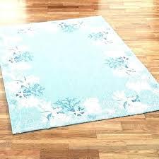ocean themed area rugs beach themed area rugs area rugs beach theme coastal decor area rugs