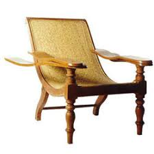wooden chair. Wooden Chairs Chair