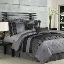 Modern Bedroom Bedding Bedroom Comforters And Bedspreads With Bed Comforters On