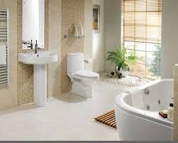 Bathroom  Bathroom Design Ideas For Small Bathrooms Bathroom - Small bathroom renovations