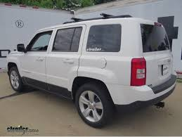 trailer wiring harness 2017 jeep patriot wiring diagram and hernes how to install trailer wiring harness jeep diagram and hernes