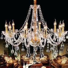 unique antique italian chandeliers and chandelier antique 95 antique italian ceramic chandeliers