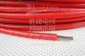 electric blanket wire electric blanket wire suppliers and electric blanket wire electric blanket wire suppliers and manufacturers at alibaba com