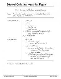 informal essays examples oedipus essay questions outline example  informal essays examples oedipus essay questions outline example 2