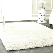 white and gold area rug rugs home depot coffee tables big lots outdoor at large
