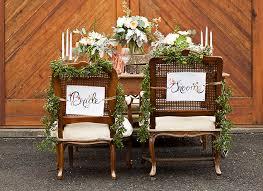 rustic romantic wedding. Rustic Romantic Wedding Inspiration Glamour Grace
