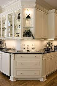 corner kitchen furniture. gorgeous kitchen great use of space corner cabinetsglass furniture t