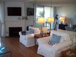 Seagrass Living Room Furniture Beach Sofas For Living Room Living Room With Flat Screen Tv And