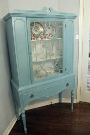 painting furniture ideas color. Painted Dresser Color Ideas Painting Furniture S
