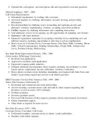 medical insurance resume insurance underwriter resume foodcity me