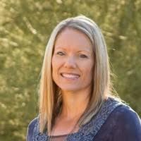 Dionne Pugh - Business Development Representative - Rydin   LinkedIn