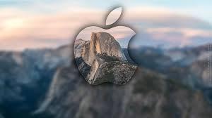 Mac Os Sierra Wallpaper 4k - 3840x2160 ...