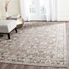 easy area rugs 7x9 immediately outdoor rug com safavieh artisan collection