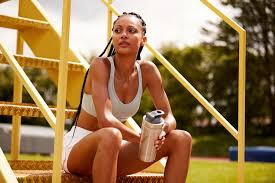 protein before or after workout pre