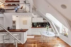 Bagno Giapponese Moderno : Bagno moderno mansarda relax in on attic