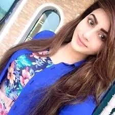 Asma gul - Posts   Facebook