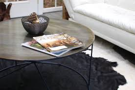 tv stand and coffee table new marble top of set lovely qyqbo modern tables image