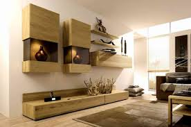 Wall Units, Built In Wall Cabinets Living Room Home Design Great Modern For  Built In