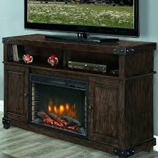 muskoka electric fireplace media electric fireplace reviews insert muskoka electric fireplace costco