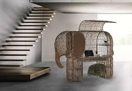 kenneth cobonpue furniture. babar kenneth cobonpue furniture s