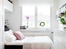 image small bedroom furniture small bedroom. White Apartment Bedroom Image Small Furniture