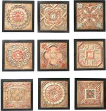 wall arts ceiling tile wall art styles wall decor as 9 antique ceiling tile motifs on vintage ceiling tile wall art with wall arts ceiling tile wall art ceiling tiles on walls ceiling