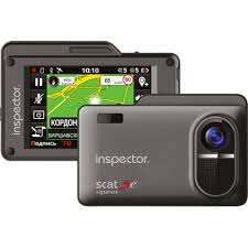 <b>Inspector SCAT Se</b> (Quad HD)
