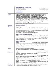 Best Onet Resume Builder Ideas - Simple resume Office Templates .