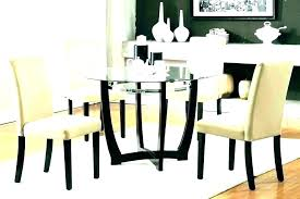 Dining Room Tables For Cheap Table Chairs Small With